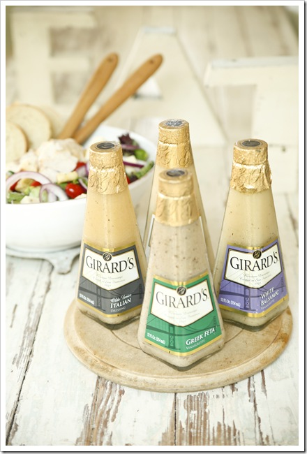 Girards Salad Dressing 072_1