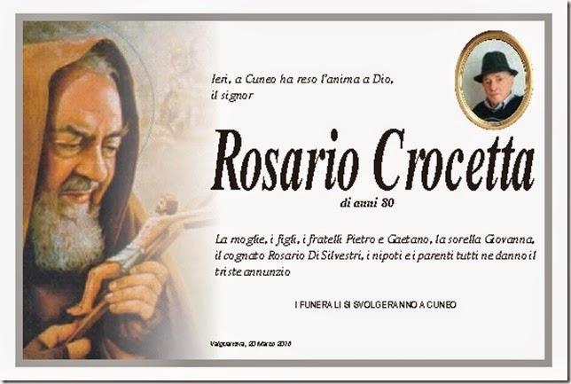 Rosario_Crocetta