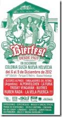 bierfest-2012-151x300