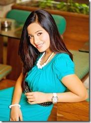 Actress_Preetika_Rao_Still