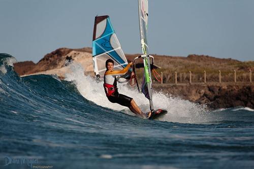 12_windsurfing7