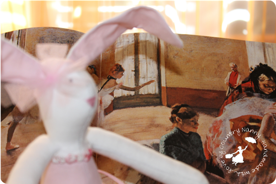Coniglietta ballerina_4