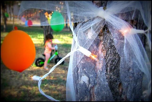 bow cindy balloon