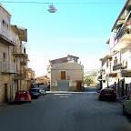 Piazza Botteghelle - C. Randisi