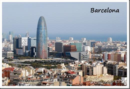 2011-10 - barcelona
