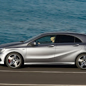 All-New-2013-Mercedes-A-Class-12.jpg
