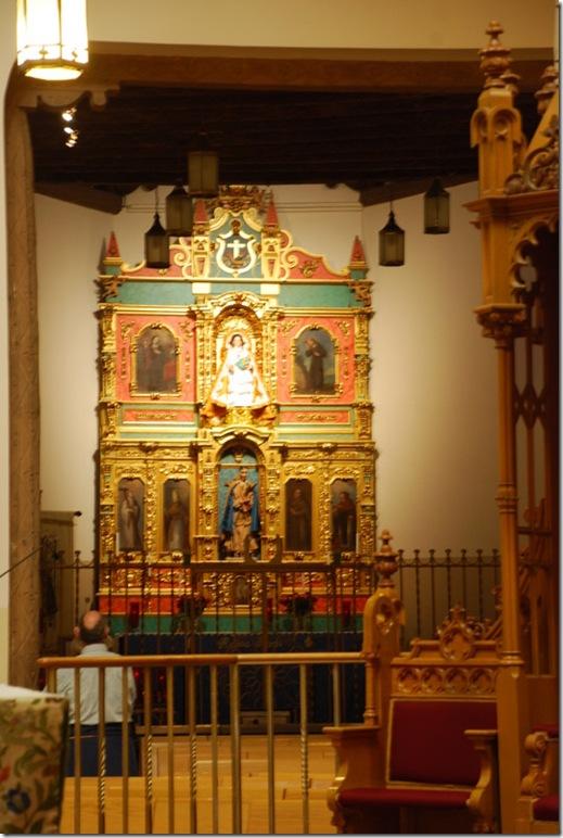 10-19-11 A Old Towne Santa Fe (69)