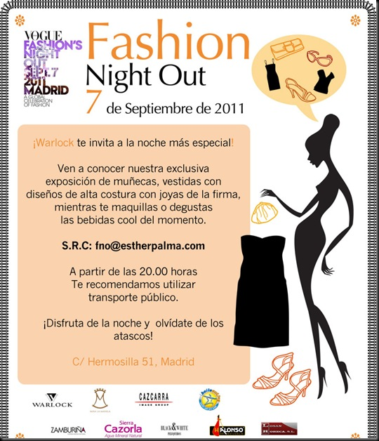 FNO_1