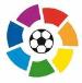 Real Zaragoza vs Barcelona