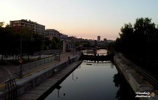 Lachine-Canal-10_w.jpg