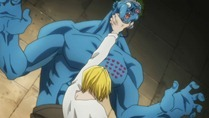 [HorribleSubs] Hunter X Hunter - 09 [720p].mkv_snapshot_18.33_[2011.11.27_14.59.53]