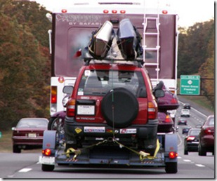 rv-motorhome-tow-trailer-by-Sister72-thumb-280x225-9568