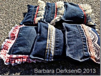 4-Pants 4