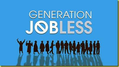 Generation-Jobless-Title-copy