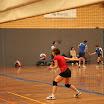 15-01-2011_mix_toernooi_IMG_2579.JPG