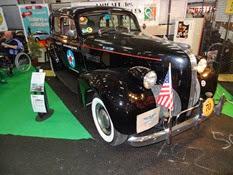 2014.09.27-049 Pontiac