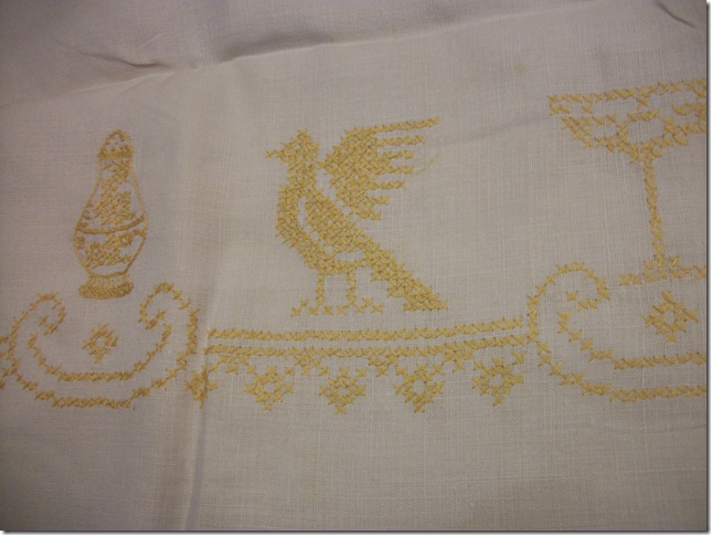 abi's cloth (3)