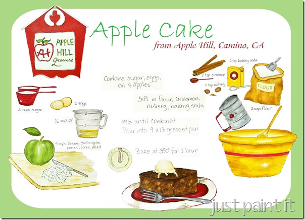 Apple-Cake-Recipe-A