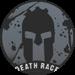 logo-death