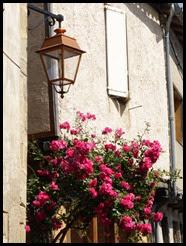 c lautrec roses 2