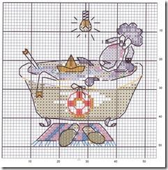 graficos-ponto-cruz-esquemas-cozinha-59