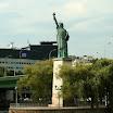 paris_statue_liberty.JPG