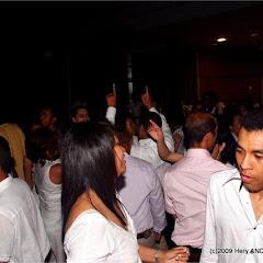 Nuit blanche Madaplus 2009::madaplus 0980