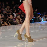 Philippine Fashion Week Spring Summer 2013 Parisian (78).JPG