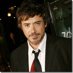 Robert-Downey-Jr_0