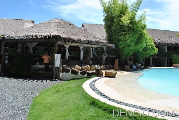 Maribago Bluewater Resort 083