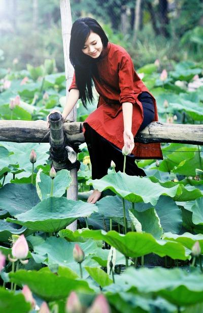 hotgirl-midu-chup-anh-sen (4)