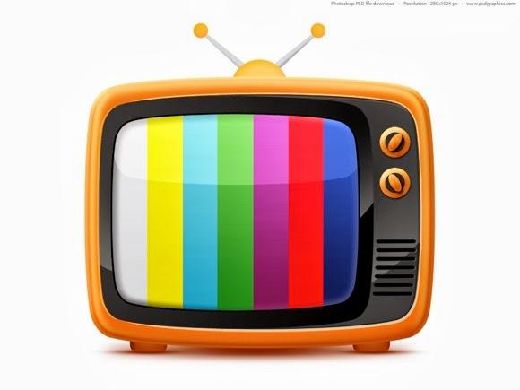 Panduan Membeli Televisyen 2013