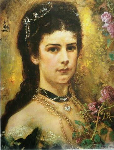SissibyAntonRomacko1880 (1)