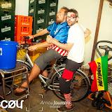 2014-07-19-carnaval-estiu-moscou-543