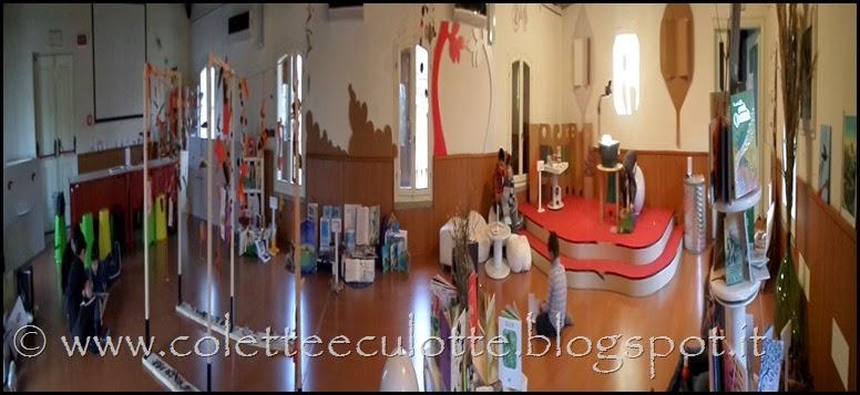 Sfogliami - Mostra in biblioteca - marzo 2014 (1)