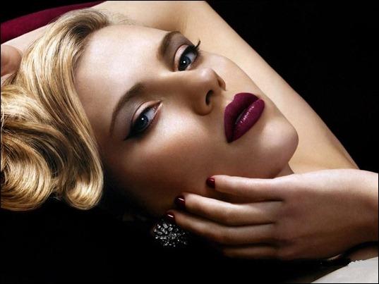Scarlett_Johansson5