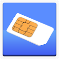 Free SIM Phone Detailz APK for Windows 8