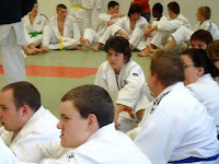 judo-adapte-coupe67-680.JPG