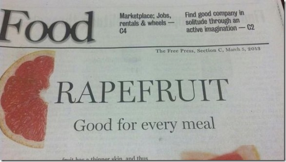 funny-newspaper-headlines-14