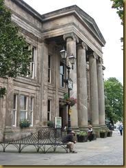 IMG_0171 Macclesfield Museum