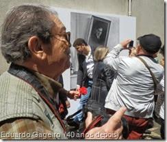oclarinet.blogspot.com - o ditador e o fotógrafo. Abr.2014