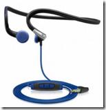 Flipkart : Buy Sennheiser PMX 685i SPORTS Neckband Headset at Rs.3,299 only