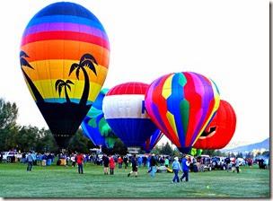 Balloon Fest 034
