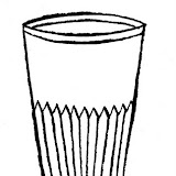 glass-2.jpg