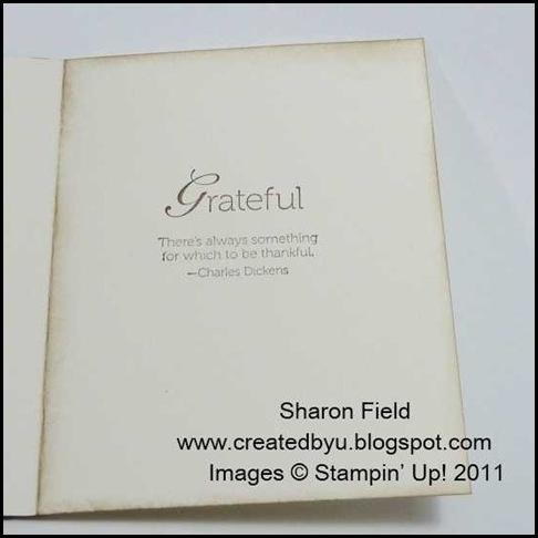 5.wood.sheet.masculine.card.by.sharon.field