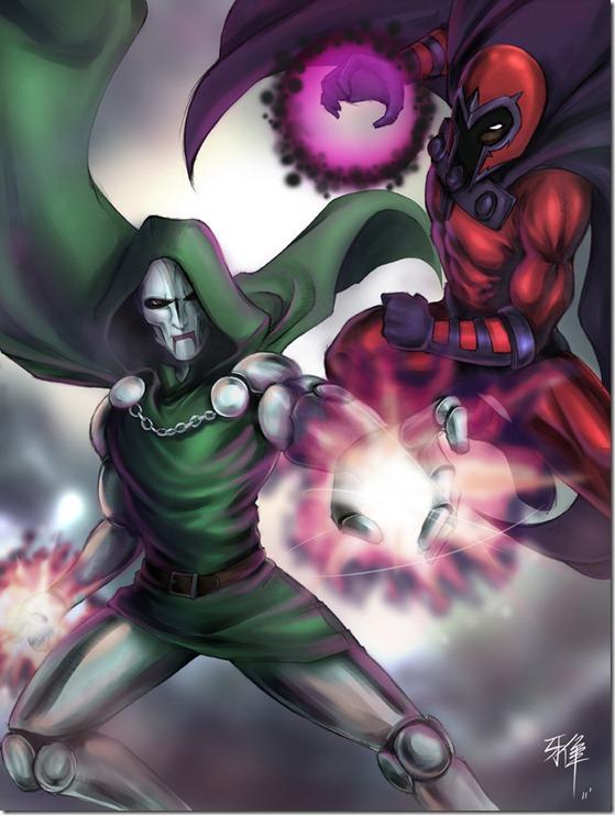Magneto (13)