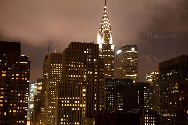 2013-08-29 NYC 85692