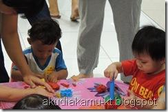 ELC KLCC & ziyad & bday ekin 065