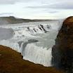 Islandia_162.jpg