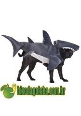 fantasia-carnaval-cachorro-tubarao-martelo